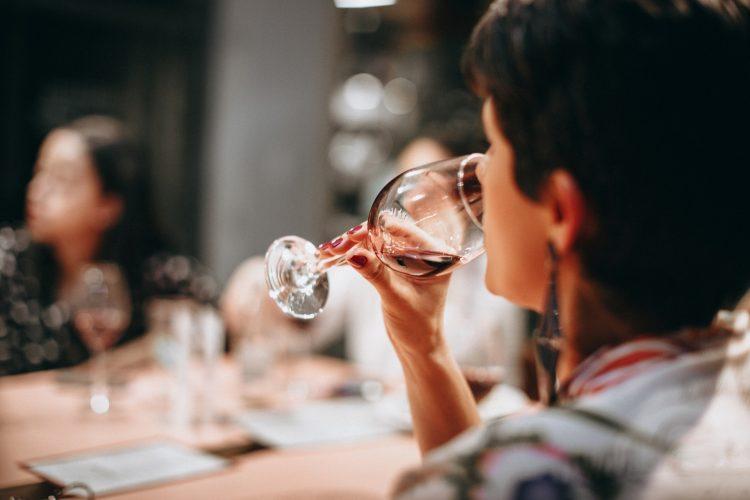 Italian Rosè Wines Special