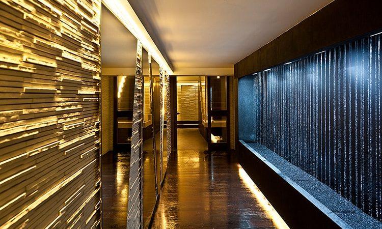 Hotel Romeo - Naples (SPA Dogana del Sale)