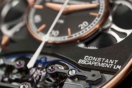 Girard-Perregaux-Constant-Escapement-LM-Close-Up