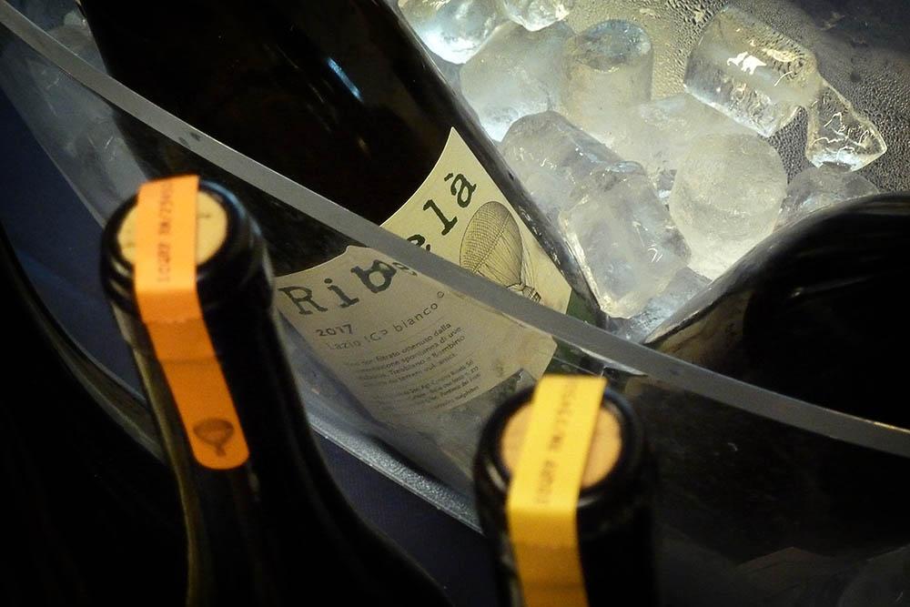 VAN - Natural Craftsmen Winegrowers Cover