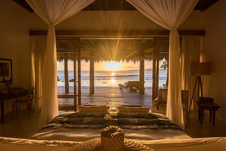NIHI Sumba Resort - Internal View by Tania Araujo