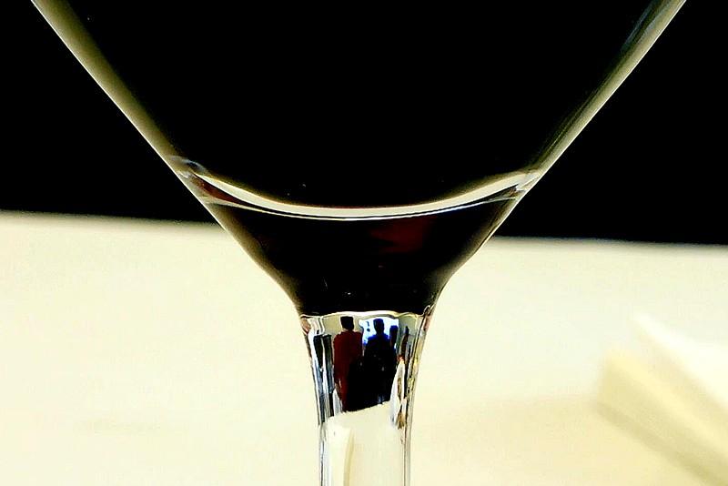 iBESTmag - Meregalli - 100 Wines & 100 Spirits