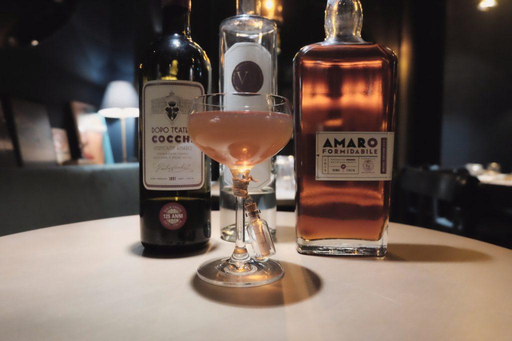 iBESTmag - drink AMORE FORMIDABILE di Roberta Martino 3